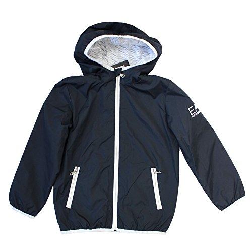 emporio-armani-giacca-ragazzo-blu-12-anni
