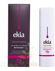 Ekia - Crème extrême bio revitalisant - 30 ml