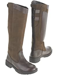 Just Togs Brookville - Botas