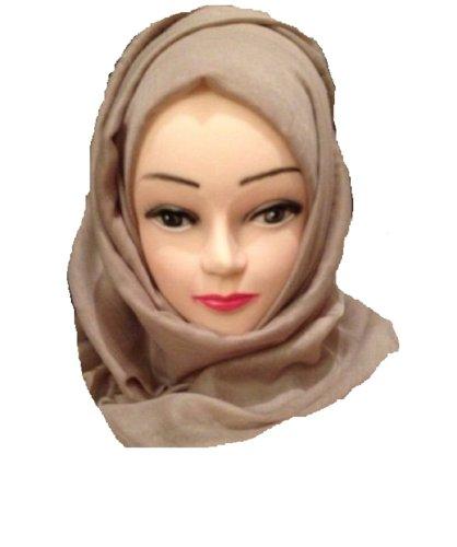 CK-COLLECTION-Plain-Scarf-Hijab-Maxi-Scarf-Sarong-Big-Large-Oversize-Plain-Colours-Viscose