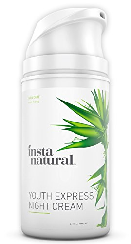instanatural-professional-formula-youth-express-night-cream-anti-aging-face-lotion-for-men-women-age