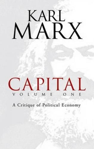 capital-volume-one-a-critique-of-political-economy-1