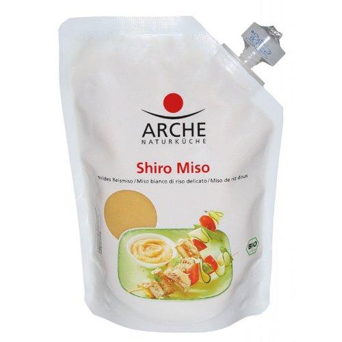 Arche Bio Shiro Miso, 300 g