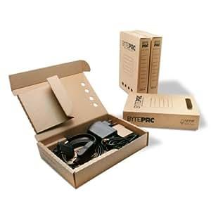 BytePac Kit