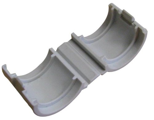 ing-fixations-igla851415-plastico-color-gris
