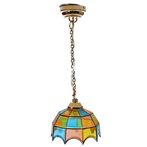 toogoor-112-casa-de-techo-de-metal-en-miniatura-con-forma-de-paraguas-multicolor-modelo-pantalla-de-