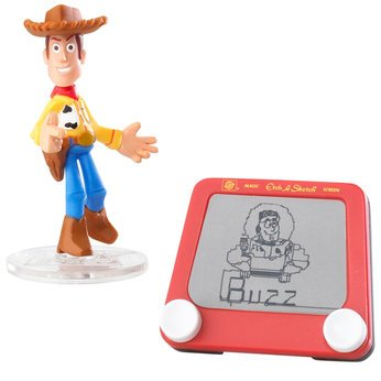 toy-story-2-figure-buddy-pack-etch-a-sketch-et-quick-draw-woody