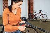 Bosch AQT 33–1035–1237–1340–13Nettoyeur haute pression Trigger Gun