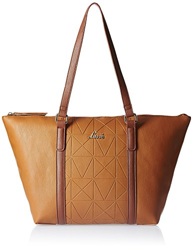 Lavie Sibiu Women\'s Handbag (Tan)