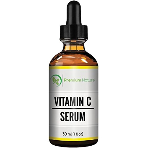 vitamin-c-serum-atni-aging-supplement-super-strength-20-with-hyaluronic-acid-for-skin-hydrating-wrin