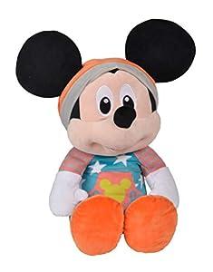 Disney 6315876917 - Peluche, Multicolor