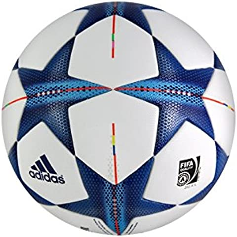 Fútbol Adidas Finale 15 [Matchball Champions League 2015 – 2016] OMB