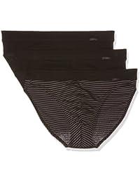 Esprit Bodywear 106ef2t027, Bikini Homme