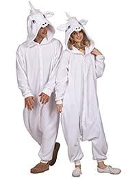 RG Costumes Women's Una The Unicorn