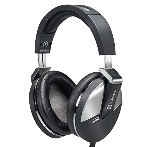 ultrasone-performance-860-auriculares-circumaural-diadema-10-28000-hz-alambrico-35-mm-1-8-635-mm-1-4