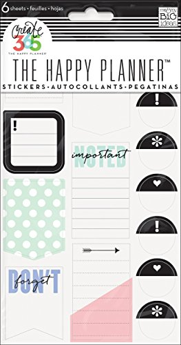me-my-big-ideas-paper-create-365-stickers-6-sheets-dont-forget