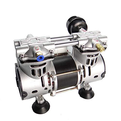Compresor Aire 300W-60L Belleza médica Producción