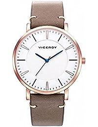 Reloj Viceroy para Mujer 42273-07