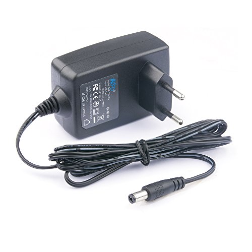 kfd-12v-chargeur-alimentation-pour-cameras-de-surveillance-cctv-cameras-3528-5050-led-routeur-imprim