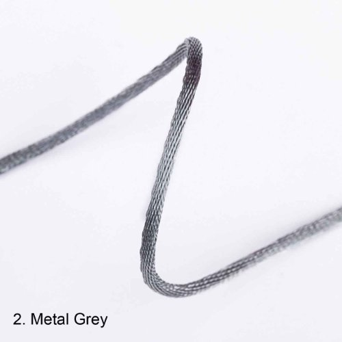neotrims-rats-tail-jewellery-cord-kumihimo-braiding-satin-silky-nylon-rope-in-23-stunning-colours-2m