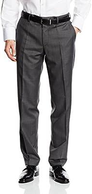Roy Robson 5011 - 0340 - Pantalones de traje para hombre