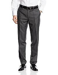 Roy Robson 5011-0340 - Pantalones de Traje para Hombre