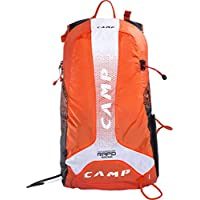 Camp Rapid Racing Backpack 20 L Red/White 2018 Rucksack