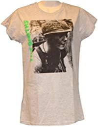 MENS 'THE QUEEN IS DEAD' THE SMITHS T SHIRT