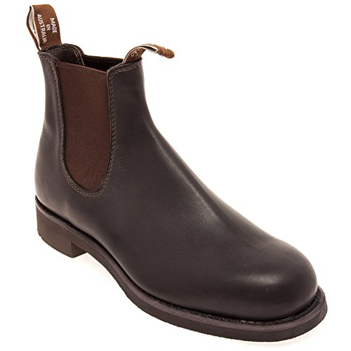 r-m-williams-gardener-mens-boot-in-chestnut-leather-6-7-uk-brown