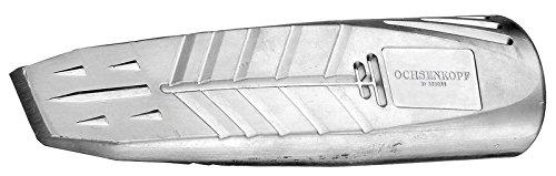 OCHSENKOPF OX 41-1000 Alu-Drehspaltkeil oval
