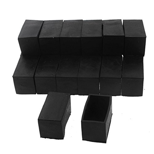 rectangle-furniture-table-chair-foot-cap-cover-40mm-x-20mm-20pcs-black