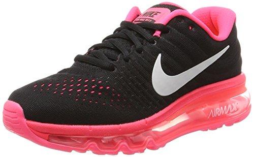 Nike 851623