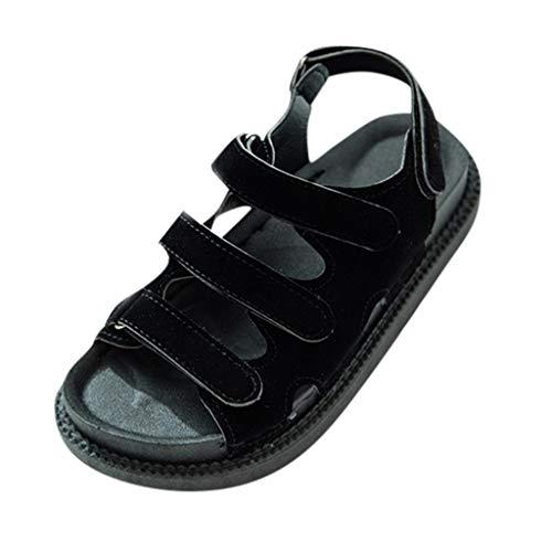 ᐅᐅ】022020 Bader Sandaletten Test Die aktuell