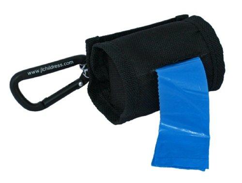 jl-childress-bagn-bags-borsa-per-i-pannolini-con-erogatore-colore-nero