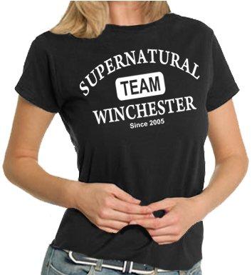 team-winchester-ladies-t-shirt-black-xl