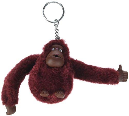 Kipling - Monkeyclip M10