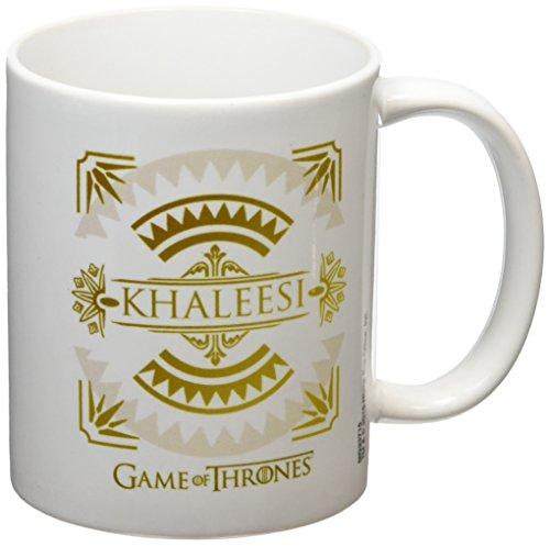 Juego-de-Tronos-Taza-Khaleesi