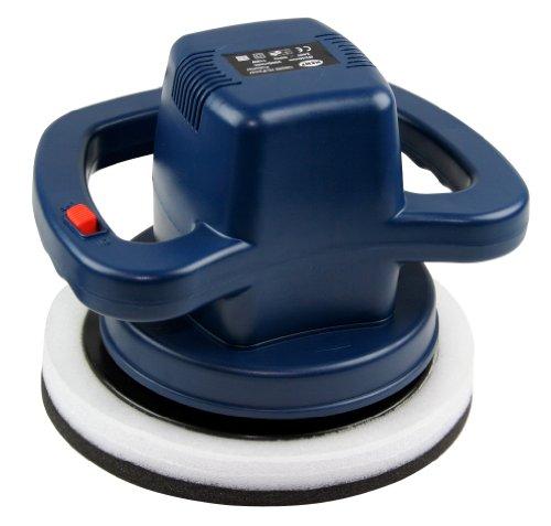 kent-q8099-hi-power-poliermaschine