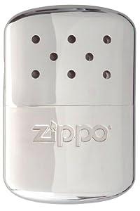 Zippo 2001359 - Calentador de manos de Zippo