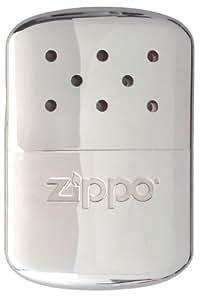 Zippo 2001359 Handwärmer