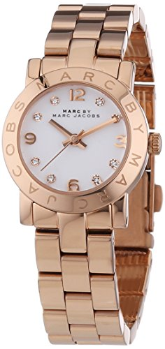 marc-jacobs-womens-quartz-watch-with-white-dial-analogue-display-and-rose-gold-stainless-steel-bangl