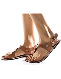 FürZehenkappe Sandalen Auf Suchergebnis Suchergebnis FürZehenkappe Auf Damen Sandalen bf67gy