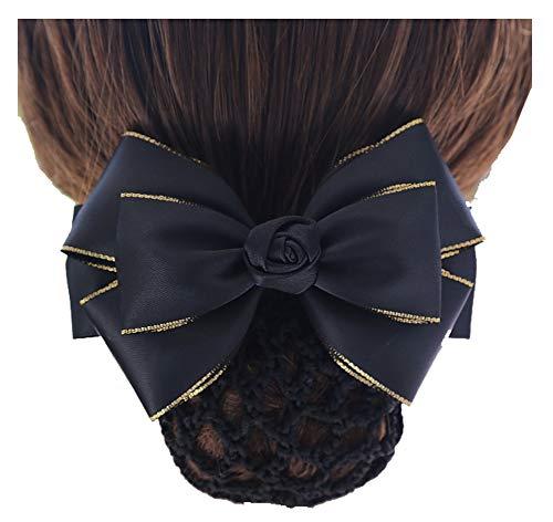 Accessoires de coiffure pour femmes