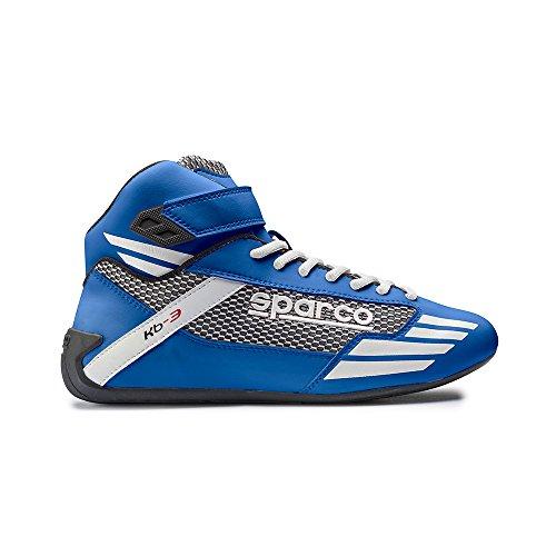 sparco-kartschuh-mercury-kb-3-blau-30