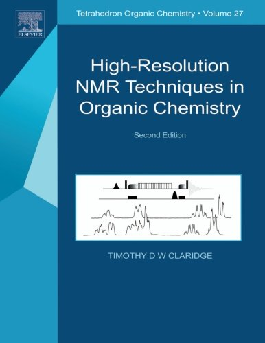 high-resolution-nmr-techniques-in-organic-chemistry-27