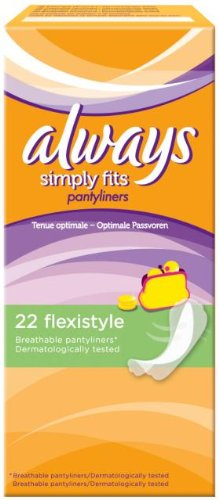 always-simply-fits-flexistyle-fresh-22-set-of-2