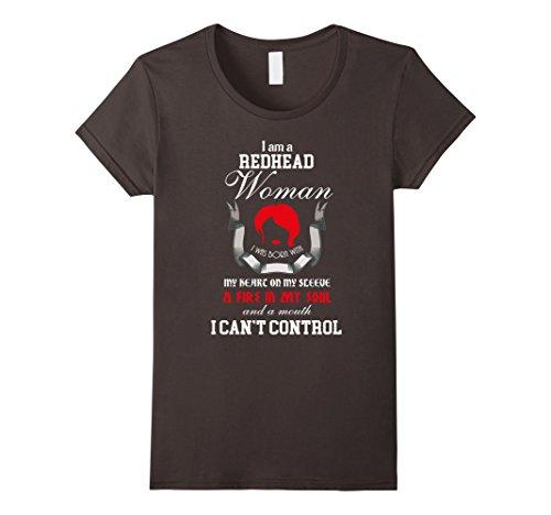im-a-redhead-woman-i-cant-control-t-shirt-damen-gre-m-asphalt