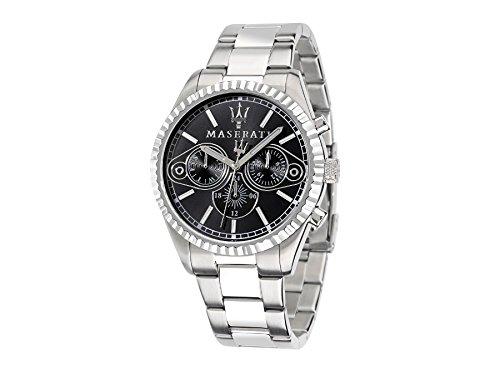maserati-r8853100010-montre-homme-quartz-chronographe-bracelet-acier-inoxydable-argent