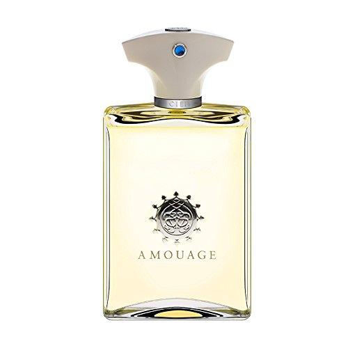Amouage Ciel Pour Homme Eau De Parfum 100 ml (man)