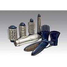 Moldeador secador HJM HAB162-7